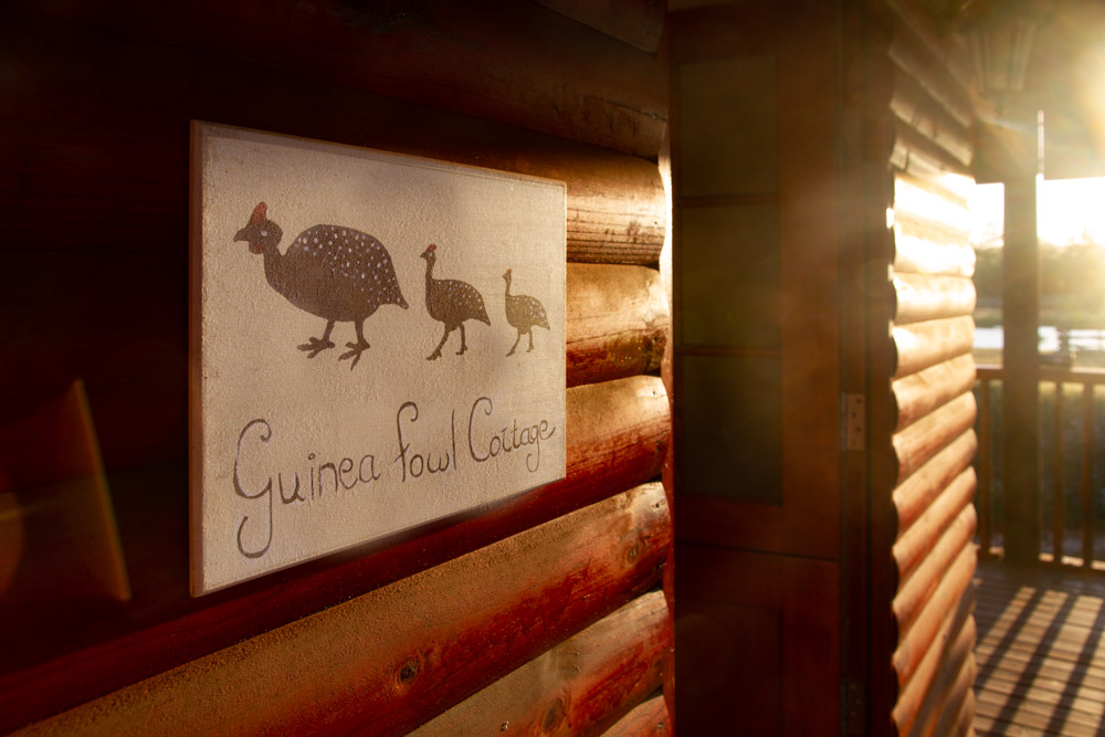 Guinea-fowl-cottage
